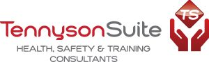 Tennyson Suite Health and Safety Consultants