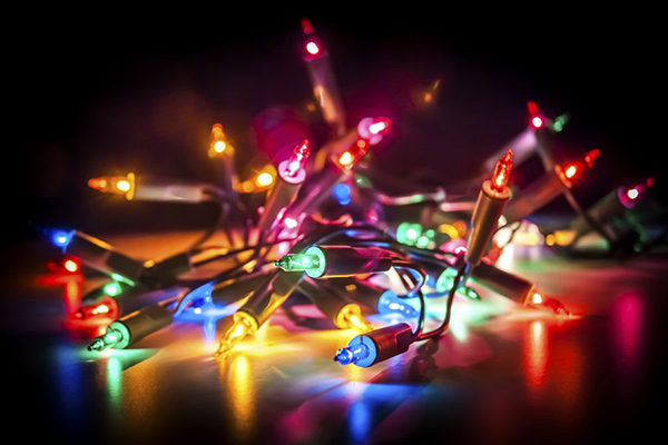 Christmas-Lights-Fire-Safety